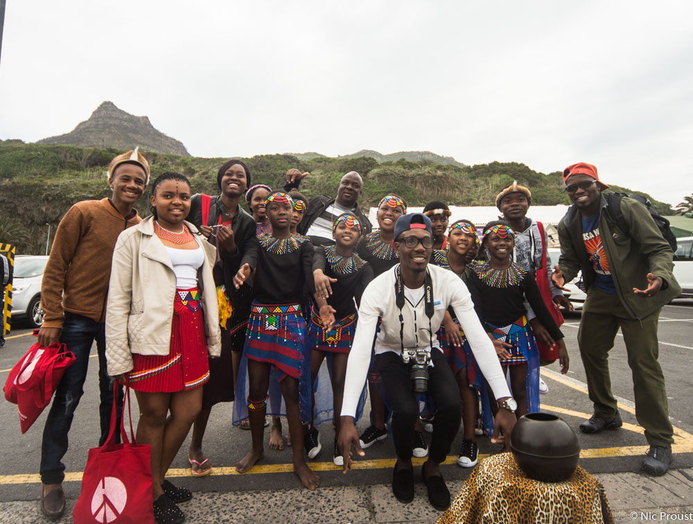 Heritage Day-3