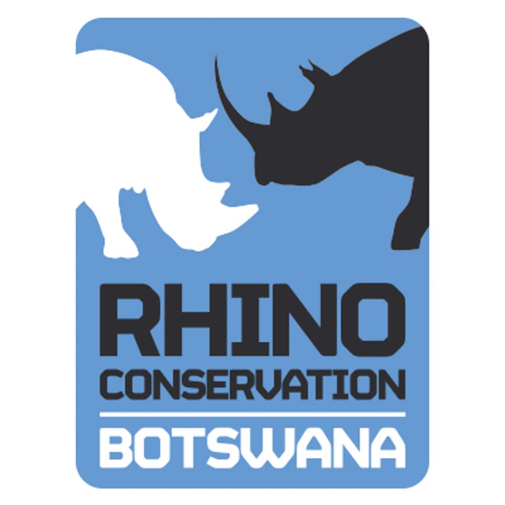Rhinosss-9